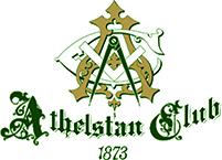 Athelstan Club